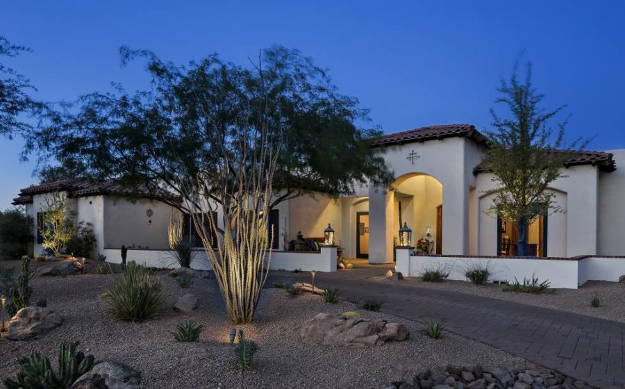 desertparadiseconstuction_2016_19